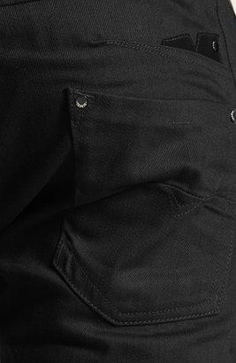 Diesel 'Darron' Slim Fit Jeans