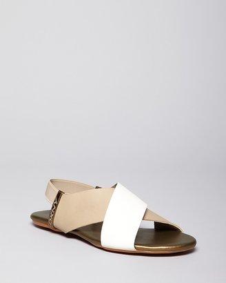 DKNY Sandals - Flat