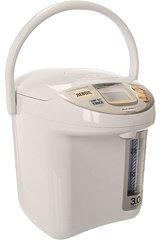 Zojirushi CD-LCC30 Panorama WindowTM 3 Liters Micom Electric Dispensing Pot
