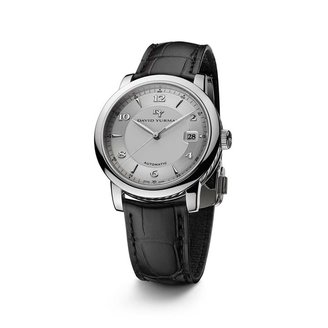 David Yurman Classic 38mm Automatic