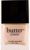 Butter London 3 Free Nail Lacquer Hen Party .4oz