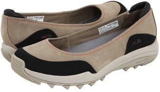 GoLite Aura Lite (Greige) - Footwear