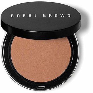 Bobbi Brown Bronzing Powder $42 thestylecure.com
