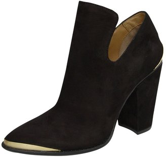 House Of Harlow Jillian Bootie