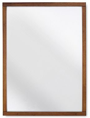 JCPenney Summerlin Mirror
