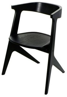 Tom Dixon Slab Chair