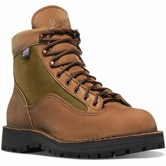 "Danner mens Light Ii 6"" hiking boots"