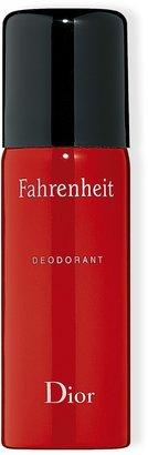 Christian Dior Fahrenheit Spray Deodorant 150ml