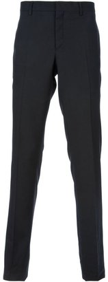 Christian Dior tailored trouser
