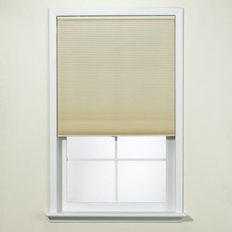 Bed Bath & Beyond Insola® Cordless Cellular Honeycomb Shade in Ivory