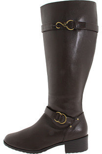 rsvp Rivalry Boot