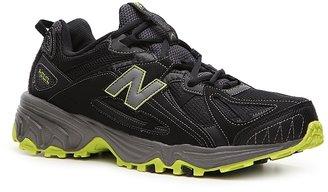 New Balance Men's 411 Trail Running Shoe