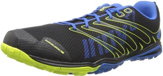 Inov-8 Men's Trailroc 235 Running Shoe