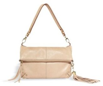 Lucky Brand Del Rey Fold-Over