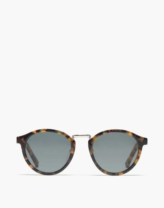 Indio Sunglasses $55 thestylecure.com
