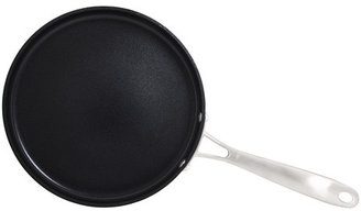 "Cuisinart GreenGourmetTM Hard Anodized 10"" Round Griddle"