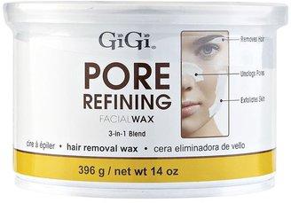 GiGi Exfoliating Facial Wax
