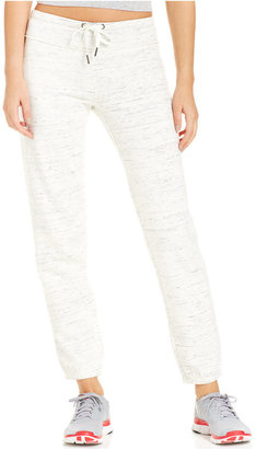 Calvin Klein Space-Dye Sweatpants