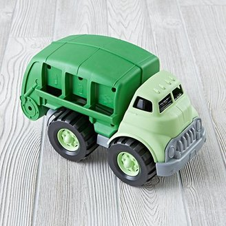 Green Toys Recycle Eco-Truck