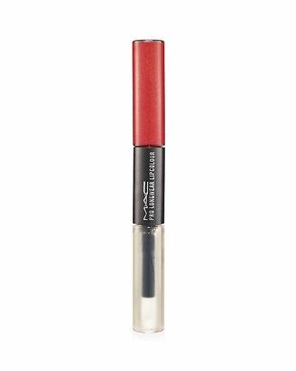 M·A·C Pro Longwear Lipcolour