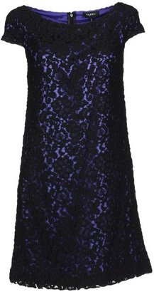 Byblos Short dress