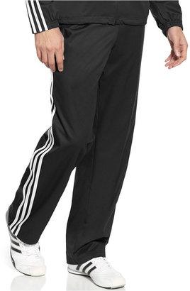 adidas Pants, Revo Remix Woven Wind Pants