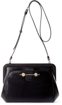 Jason Wu 'Daphne' Leather Crossbody Bag
