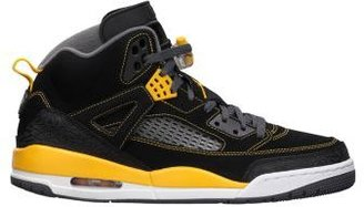 Nike Jordan Spizike Men's Shoes