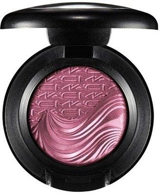 MAC 'Extra Dimension' Eyeshadow $20 thestylecure.com