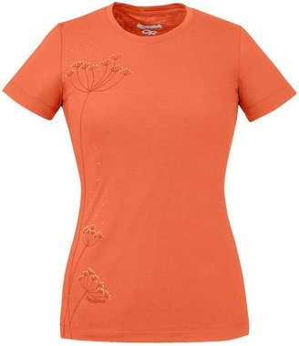 Outdoor Research Resilience Tech T-Shirt - Short Sleeve (For Women)