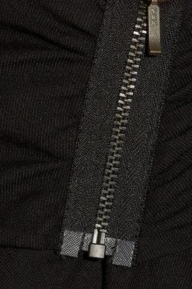 Vanessa Bruno Woven-twill pants