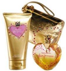 Vera Wang glam princess gift set