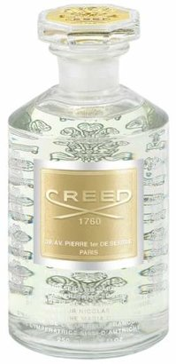 Creed 'Millesime Imperial' Fragrance