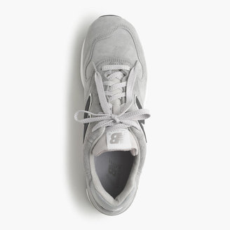 J.Crew New Balance® for 1400 sneakers