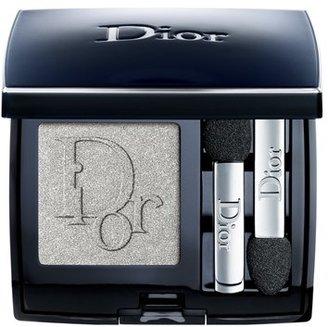 Christian Dior 'Diorshow Mono' Eyeshadow (Nordstrom Exclusive)