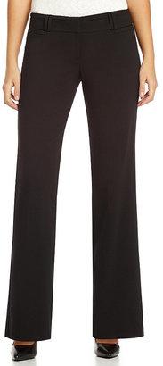 XOXO Classic Trouser Pants