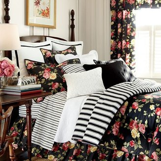 Isabella Collection Chaps bedding coordinates