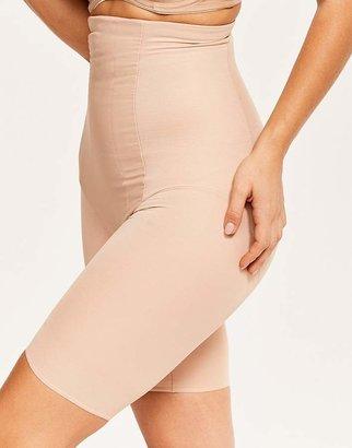 bb0d276d9e Miraclesuit Shapewear Classic Rigid Panel Hi-waist Long Leg