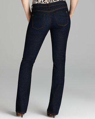 James Jeans Plus Juliette Z Trumpet Leg Jeans
