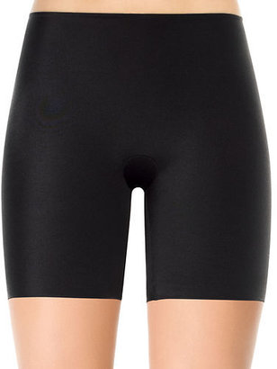 Spanx Assets By Spanx, Women's Shapewear, Core Controllers Mid Thigh 1879