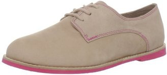 Splendid Women's Sanford Oxford
