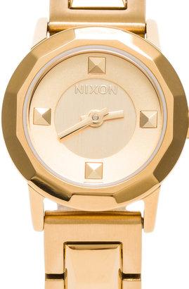 Nixon The Mini B SS