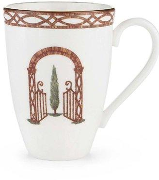 "Lenox Mosaico D'Italia"" Mug"