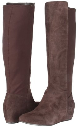 BCBGeneration Indie Women' Pull-on Boot