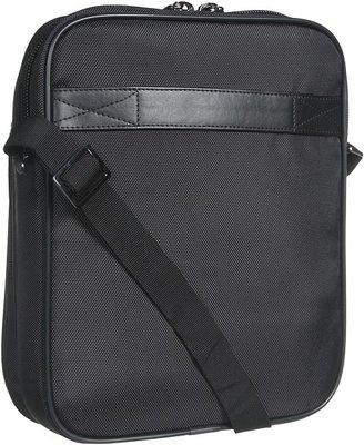 Kenneth Cole Reaction Top Zip Day Bag/Tablet, Computer Case Computer Bags