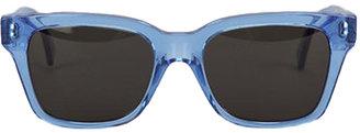 RetroSuperFuture Super America Lazuli
