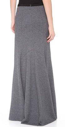 L'Agence LA't by Long Skirt