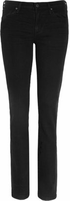 Citizens of Humanity Elson mid-rise straight-leg jeans