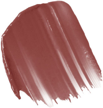 Dr. Hauschka Skin Care Skin Care Lipstick Lip Color, 09 - Dolce 1 ea