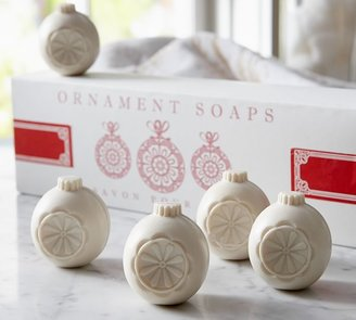 Gianna Rose Atelier Holiday Soap Sets